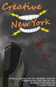 tyler_kunz_movie-poster