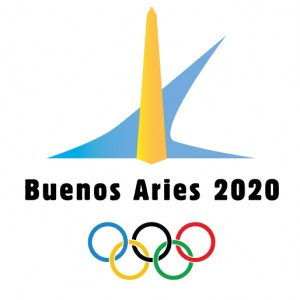 Buenos Aries 2020
