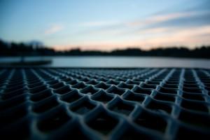tyler_kunz_park-bench-zoom