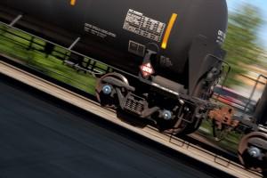 tyler_kunz_train-in-motion